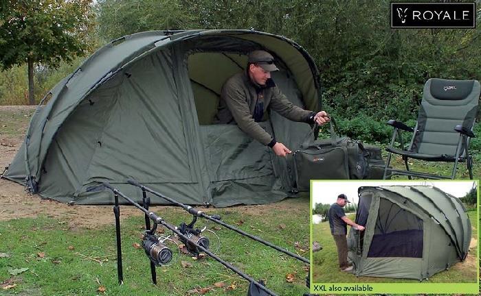 Рыболовное видео рыбацкая палатка
