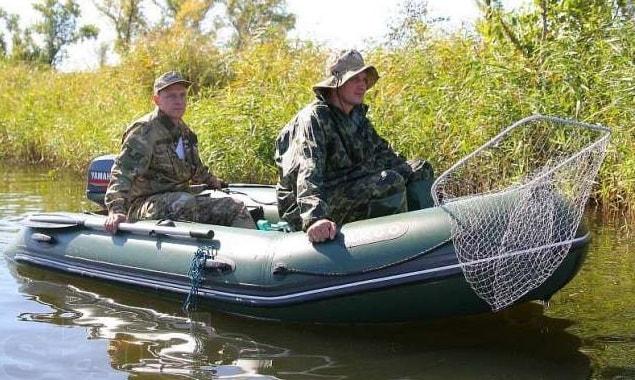 Картинки по запросу Для отдыха и рыбалки: выбираем моторную лодку