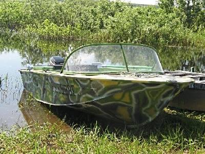моторы для лодок выбираем