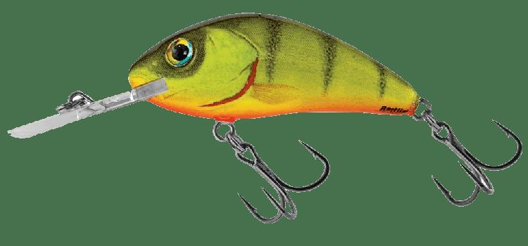 Приманки для ловли форели