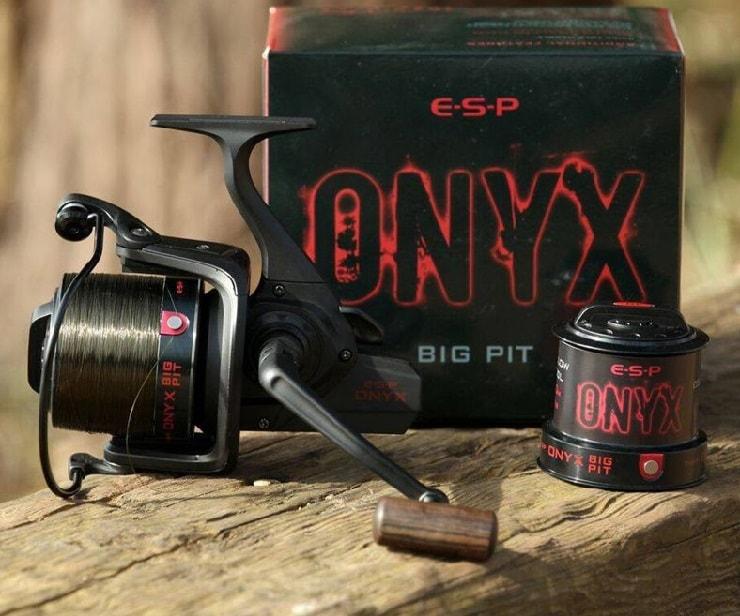 ESP Onyx min