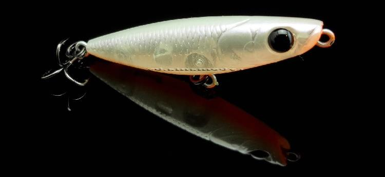 Smith Towadi